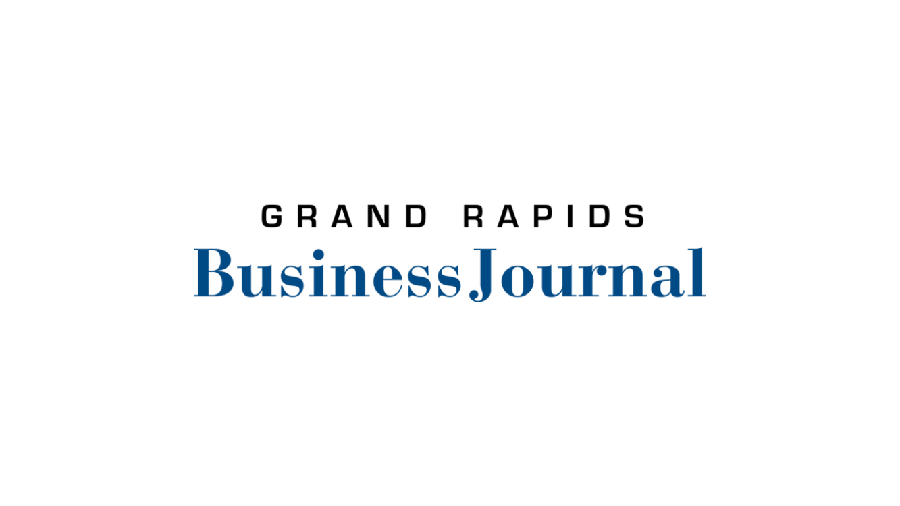 Grand Rapids Business Journal