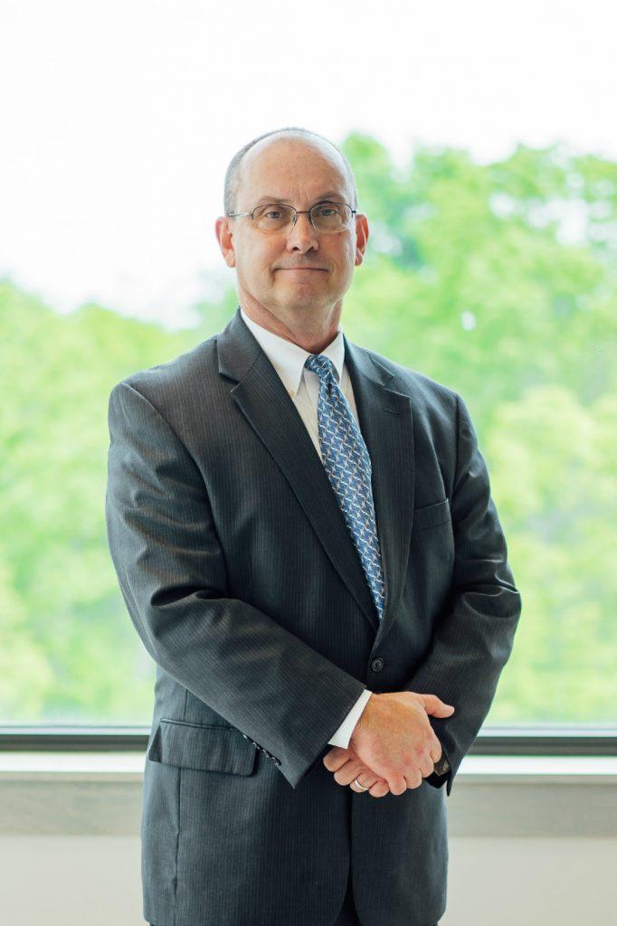 Mark Guzicki