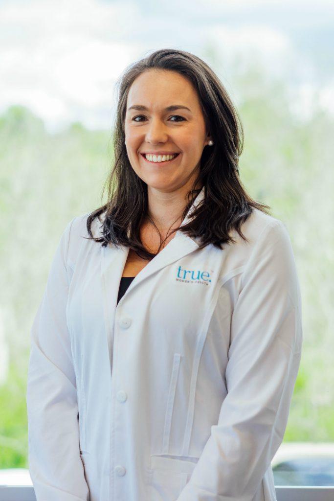 Dr Celia Egan MD