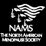 NAMS-White.png